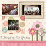 Tavern_on_the_green__p-2__3-small