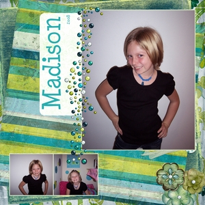 Madison 3rd grade p002 medium