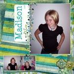 Madison 3rd grade p002 small