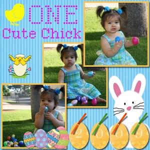 Easter 2009 p001 medium