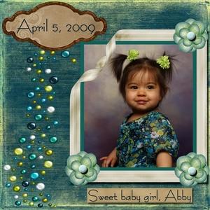 Abigail creations p0021 medium