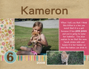 Kameron cat2009 p001 medium