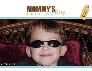 Andrew2002 p001 medium