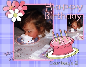 Courtney s 2nd bd p001 medium