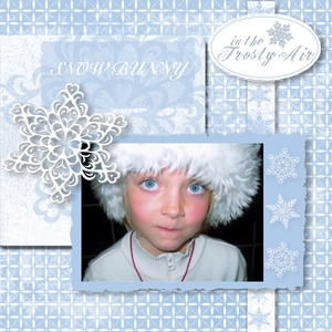 Lindsey snow bunny hat p001 medium