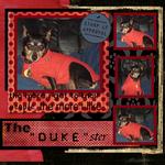 the dukester (annirana)