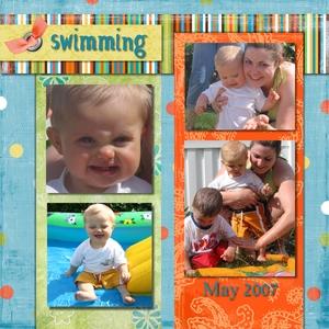 Gavin_2007___2008_copy_2-p005-medium