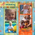 Gavin_2007___2008_copy_2-p005-small