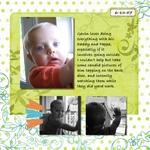 Gavin_2007___2008_copy_2-p007-small