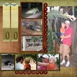 Gavin_2007___2008_copy_2-p018-small