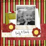 David & Emily (KerryJhill)