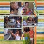 Gavin 2007   2008 final p020 small