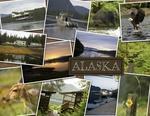 Alaska (KerryJhill)