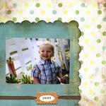 Gavin 2007   2008 final p046 small