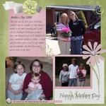Happy Mother's Day 2009 (jkpierce11)