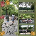 Central Park (ehtucker)