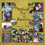 Pittsburgh Zoo (Sqily)