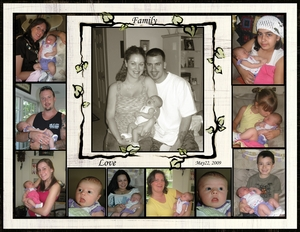 Brian shannon   baby p0027 medium
