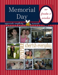 Another wonderful year 2009 p0015 medium