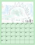 Calendar_lucas-p007-small
