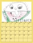 Calendar lucas p010 small