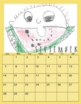 Calendar_lucas-p010-small