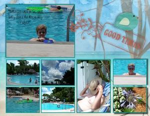 Florida wyndham palms p003 medium
