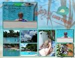 Florida wyndham palms p003 small