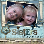 sweet sisters (annefulling)