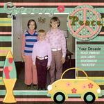 Your Decade (audosborne)
