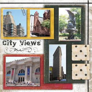 City views 3 medium