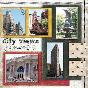 City_views_3-medium