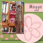 Meggie (GFWilkins)