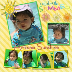Sunshine-medium