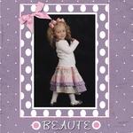 Beaute (bm205)