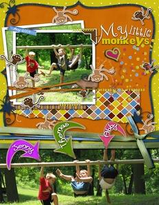 Master scrapbook 2009 p0040 medium