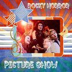 Rocky Horror Picture Show (audosborne)