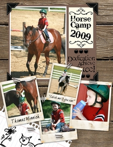 Master scrapbook 2009 p0057 medium