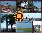 Fourth of July 2009 (BeachScraper)