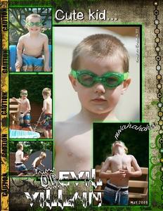 Master scrapbook 2009 p0043 medium