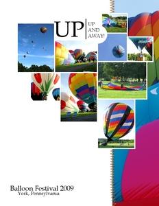 Master scrapbook 2009 p0060 medium