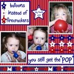 Balloons p001 small
