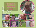 grandmas backyard 09 (luvnjosh)