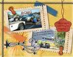 Seaworld_towing-p002-small