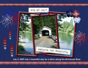 4th of july 2009 p001 medium
