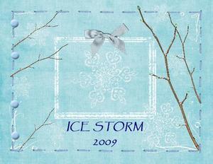 Ice storm p001 medium