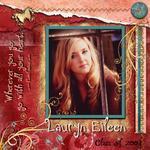 Lauryn - '07 (scrapmommy)