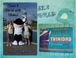 Sea_world-p004-small