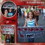 Jonas p002 small