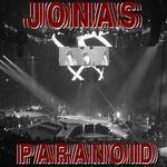 Jonas p006 small